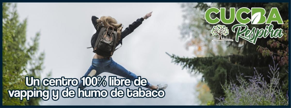 libre_humo