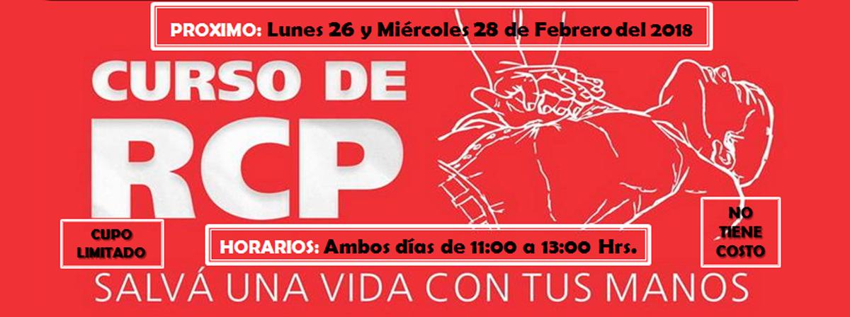 cursoRCP2018