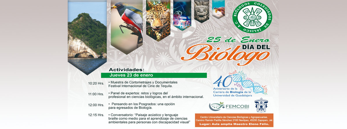 dia_del_biologo