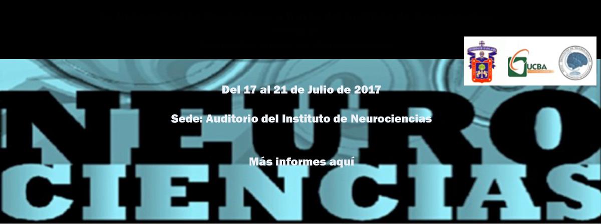 encuentro neurociencias