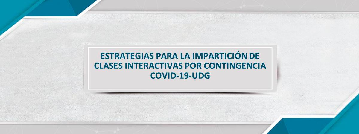 Estrategias_clases_covid19