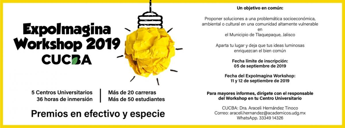 expoimagina_workshop_2019