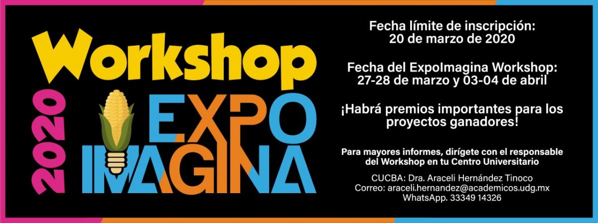 expoimagina_workshop_2020