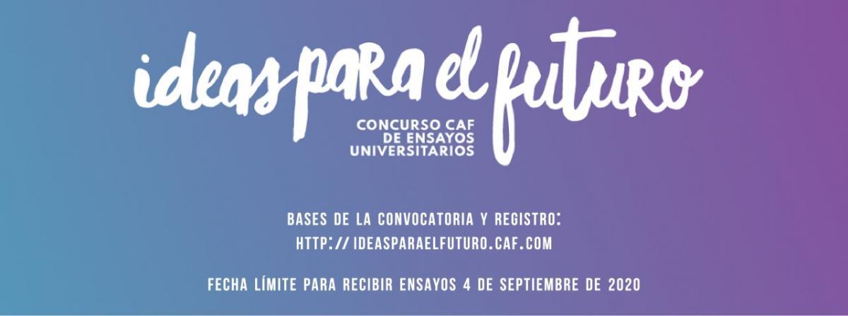 ideas_para_el_futuro