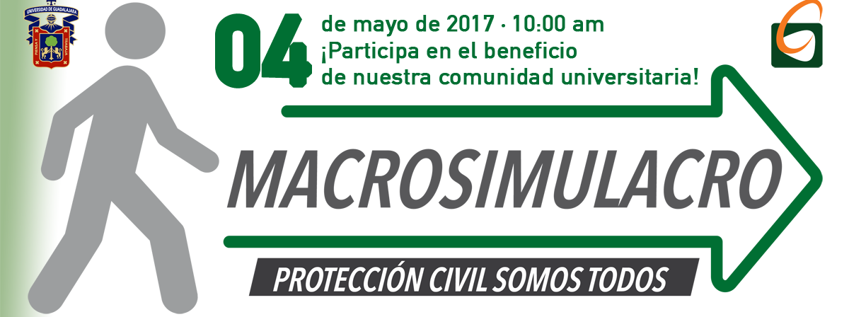 Macrosimulacro 2017