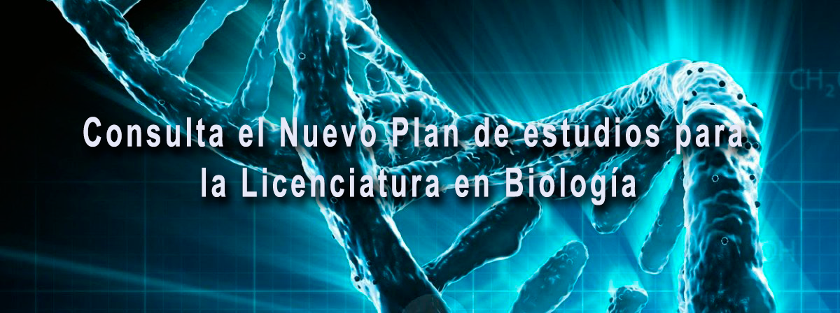 planbiologia