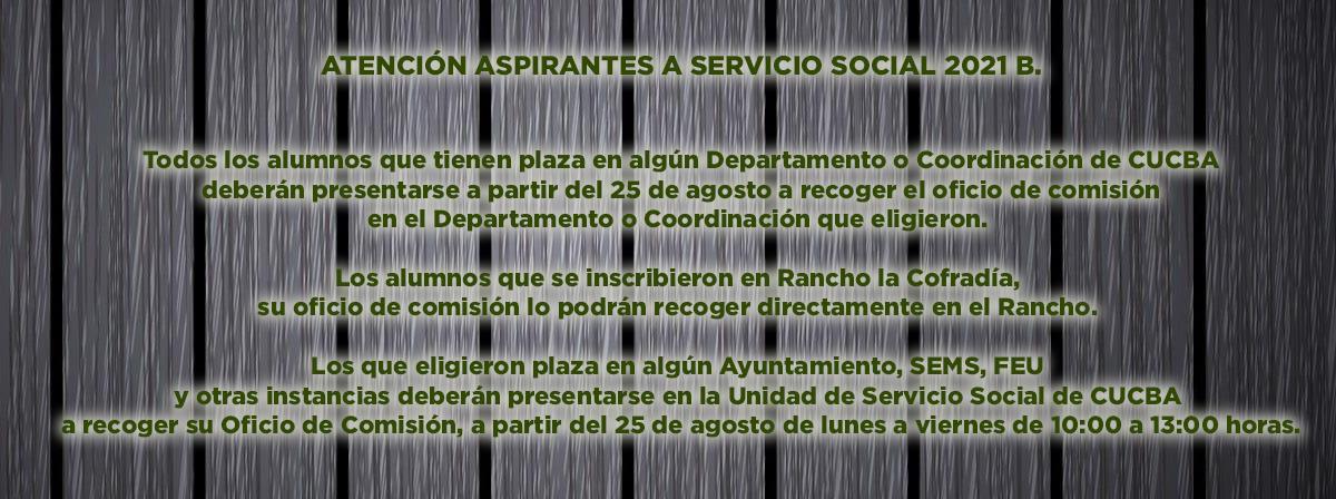 plaza_serv_social