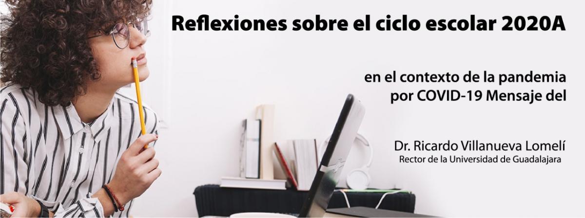 reflexion_RicardoVillanueva