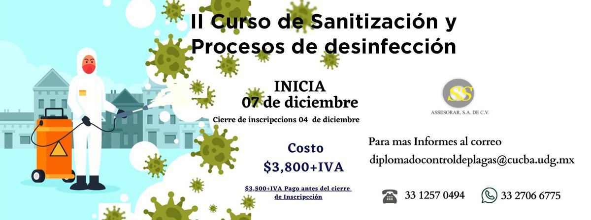 sanitizacion_dic
