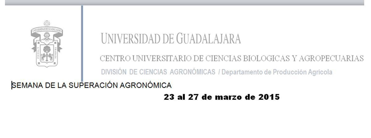 semana_superacion_agronomica