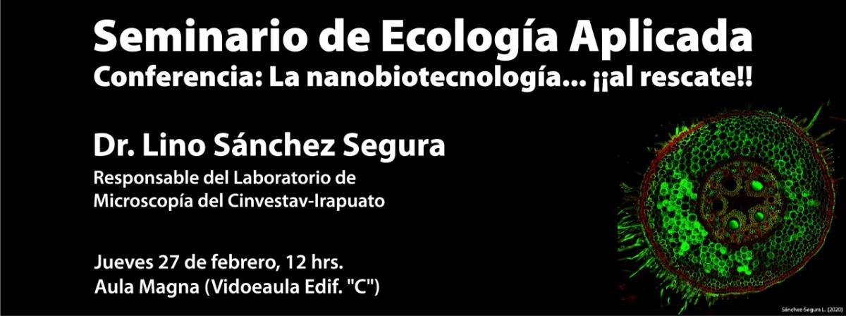 seminario_ecología