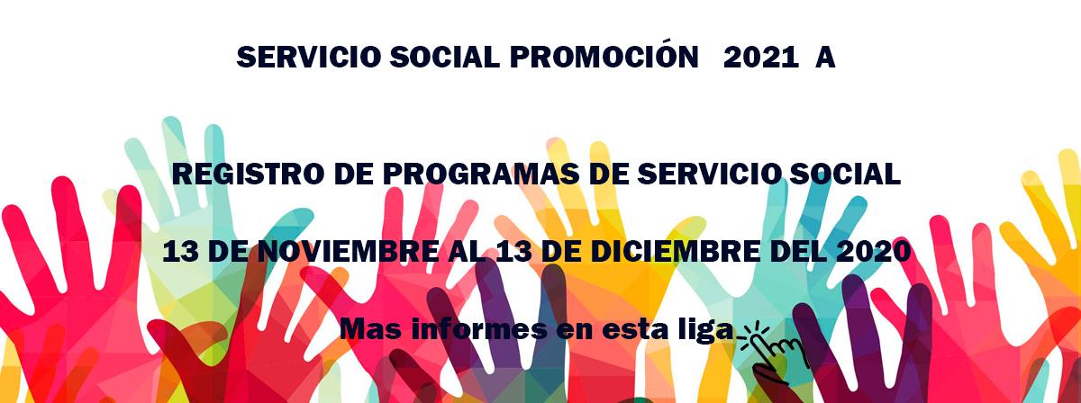 serviciosocial2021