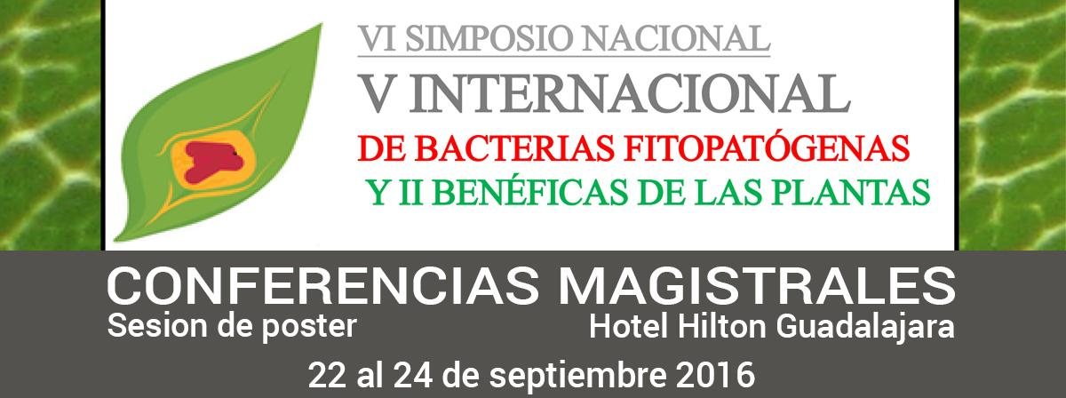 Bacterias-fitopatógenas_conferencias