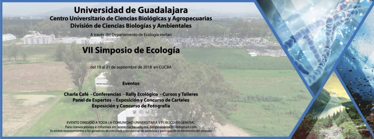 simposio_ecologia