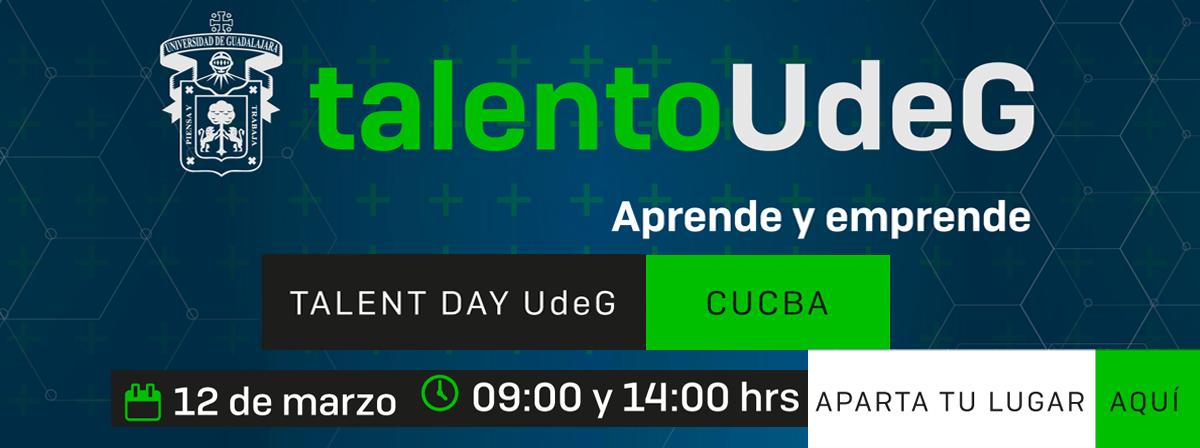 talent_day_cucba