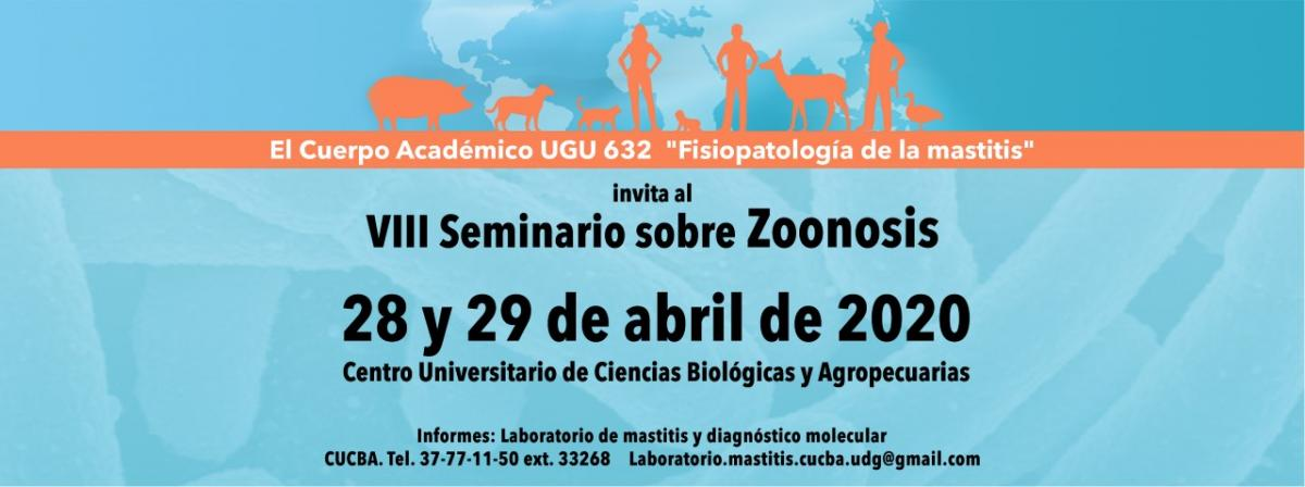 seminario_zoonosis