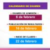 repetir_examen1
