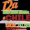 12a Convención Mundial de Chile Gdl Jalisco